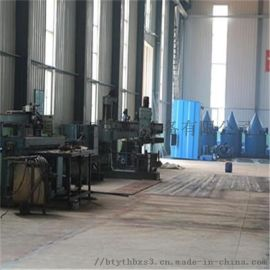 名词解释旋风除尘器的分割粒径 除尘器与风机