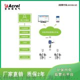 四川内江市治污设施用电监管系统-   用电量智能管理系统