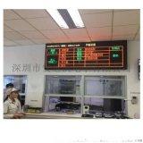 洛阳食堂刷卡机 校园工厂食堂消费食堂刷卡机研发