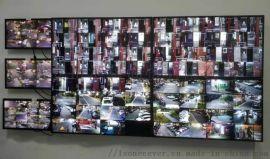 武安匯科安防監控,10年安防工程設計施工經驗