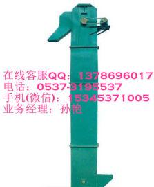 豆腐干生产工艺流程 豆腐磨浆机设备 利之健lj 磨