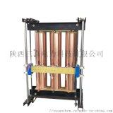 激光切割机稳压器 SBW-80KVA三相电压稳压器