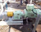凸輪轉子泵-不鏽鋼凸輪轉子泵-奧戈恩