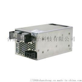 lambda HWS300-1500系列开关电源