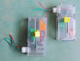 FJK-G6Z2100-N-LED耐低温限位开关