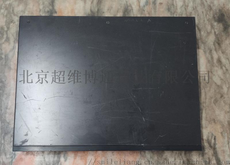 科达H850视频会议终端维修 北京科达维修