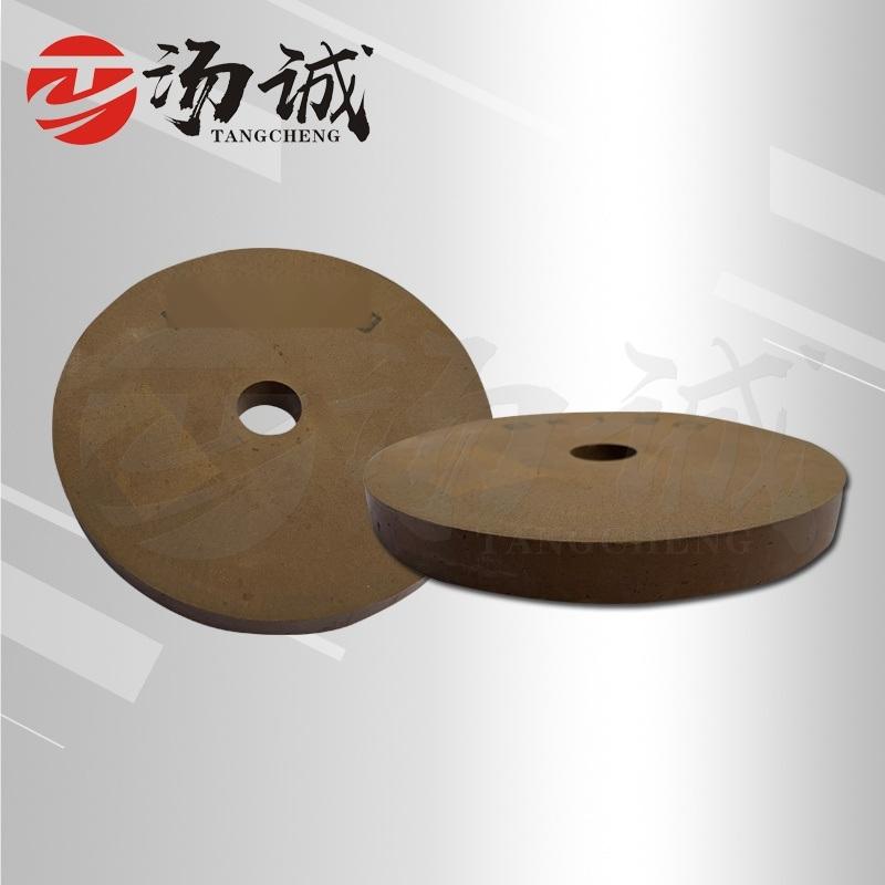 金刚石砂轮 钻石砂轮 CBN砂轮 树脂金刚石砂轮