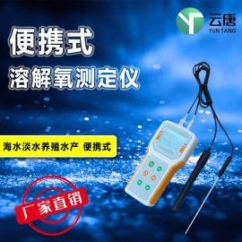 便携式溶解氧测定仪-溶解氧分析仪