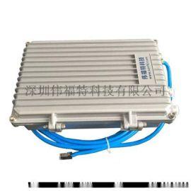 非视距网桥无线视频传输设备