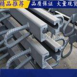 GQF-F型伸縮縫 冷庫保溫閉孔泡沫板