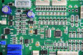 上海巨传电子专业SMT贴片、PCBA加工