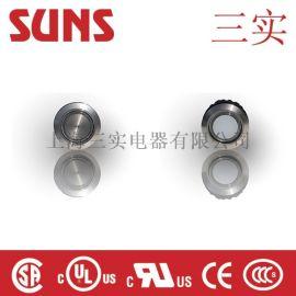 SUNS美国三实CPB22/30触摸式感应开关