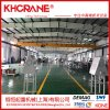 直銷LD單樑起重機|歐式單樑橋式天車 單樑起重行車