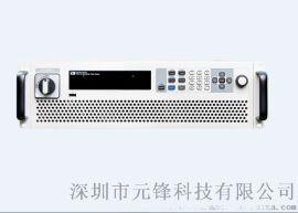 ITECH IT6000C系列直流电源