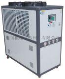 小型冷水机厂家 苏州节能环保冷水机厂家