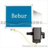 北京思创代理英国流动电流监测仪