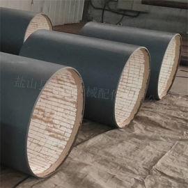 陶瓷管公司耐磨管供应商