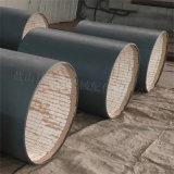 陶瓷管公司耐磨管供應商