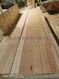 多层板生产线 实木多层板 木箱多层板直销