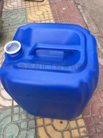 纺织抗静电,柔软,产品外包装用水溶性硅油
