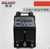 深圳瑞凌气保焊NB350GF