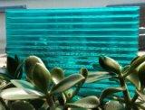 聚碳酸酯6毫米陽光板 河北陽光板 隔熱防火陽光板