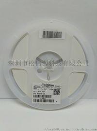 陶瓷电阻,RF0603-10K贴片电阻器