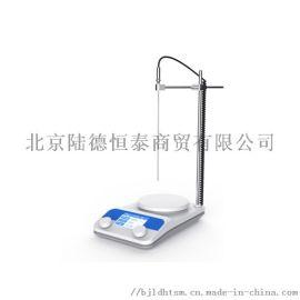 HS-350加热型磁力搅拌器