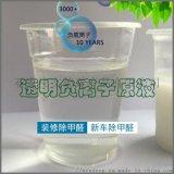 除甲醛负离子水剂, 负离子液的用途和价格, 除异味助剂