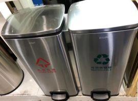 西安 環衛分類垃圾桶 諮詢15591059401