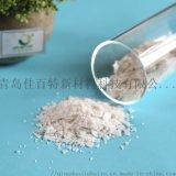 PVC發泡牆板  鈣鋅穩定劑WD-6