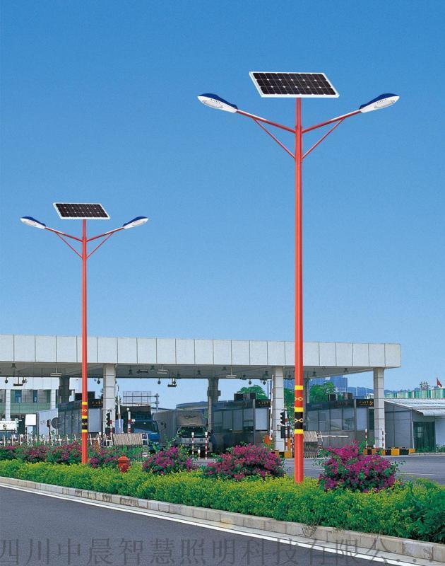 Q235不鏽鋼太陽能路燈_巴中太陽能路燈市場