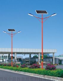 Q235不锈钢太阳能路灯_巴中太阳能路灯市场