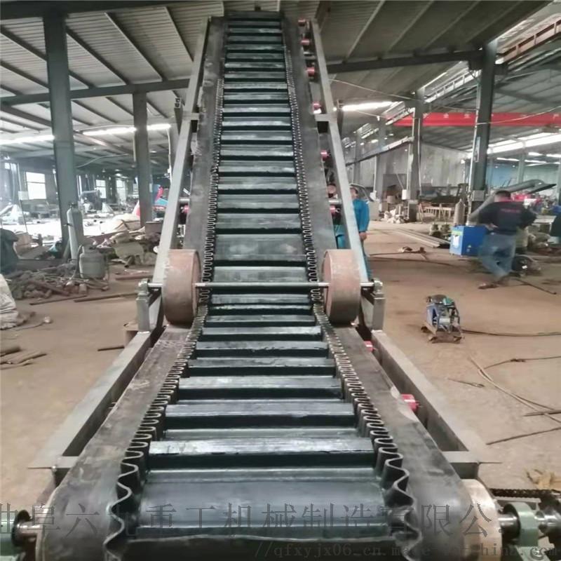 动力滚筒线流水线 皮带运输机设计论文 Ljxy 管