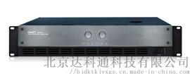 P2300/P2500专业后级功放