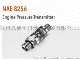 TRAFAG压力传感器8252.84.2517