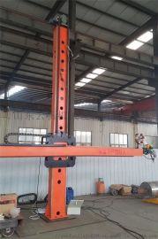 生产重型 焊接操作机 轻型埋弧焊自动焊接十字架