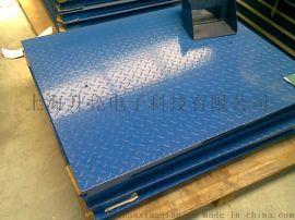 上海3000公斤电子地磅