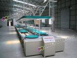 佛山测量仪器生产线,美容仪器装配线,广州仪表老化线