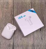 跨境电商爆款i88 tws蓝牙耳机5.0触控