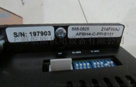 SHS模組T0401246