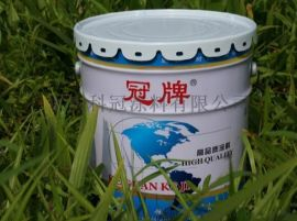 新疆钢材油漆,新疆钢构涂料厂家,钢构 碳涂料
