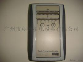 KMB探测仪INKA251