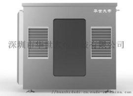 投影仪户外恒温箱,投影机防护箱