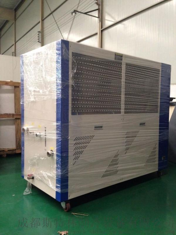 四川水冷式制冷机组厂家