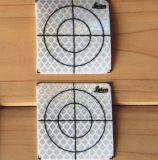 西安哪余有賣3X3全站儀反光片反射片