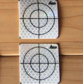 西安哪裏有賣3X3全站儀反光片反射片