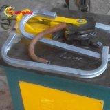 电动弯管机弯CD机弯曲铜管 新之谷铜管电动弯管机