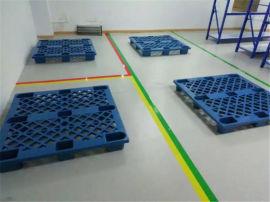 张掖塑料垫板_塑料防潮垫板厂家批发