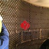 郑州碳化硅耐磨胶泥施工方案